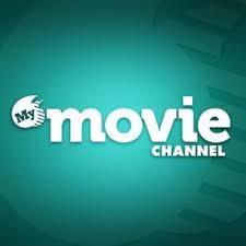 My Movie My Movie Channel Mymoviech Twitter
