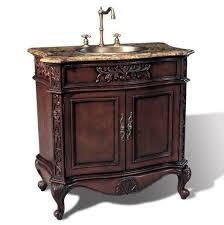 vanities bathroom furniture. Awesome Legion Furniture P5405 03a Bathroom Vanity With Regard To Ordinary Vanities