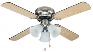 home decorators collection ceiling fan remote not working home