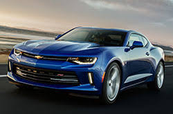 2018 chevrolet models. delighful models 2018 models compare chevrolet camaro with chevrolet models