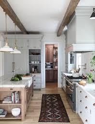 Hinsdale Interior Designers Hinsdale Kitchen Reveal Kitchen Interior Interior Design