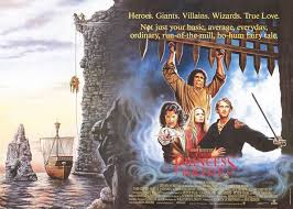 best the princess bride images the princess   25 opened on this date in the princess bride