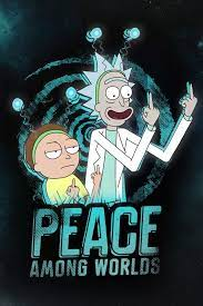 .monitor wallpaper, rick and morty iphone wallpaper, rick and morty 4k wallpaper 2 monitor wallpaper, rick and morty middle finger wallpaper, rick and morty phone wallpaper hd wallpaper 1080, rick and morty head wallpaper, rick and morty show me what you got wallpaper, desktop. Wallpaper Rick And Morty Iphone Best Iphone Wallpaper Rick Et Morty Rick Et Fond D Ecran Pour Android