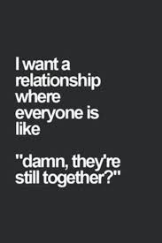 Love Quotes For Men Best Love Quotes Here Are 48 Love Quotes And Sayings For Boyfriends