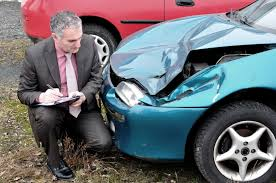 on june 1 basic benefits for injuries caused by car accidents are being reduced in