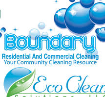 Cleaning Business Logos Free Logos For Cleaning Services