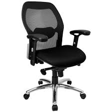 ravishing mesh back and seat office chair ameliyat oyunlari high green flash furniture super black viva with headrest lorell arms aster leather effect all