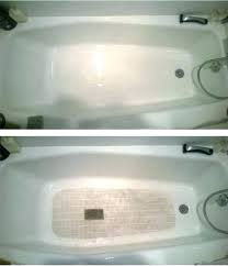 cleaning jetted tub with vinegar how to clean plastic bathtub if you have a bathtub with cleaning jetted tub with vinegar cleaning bath tub