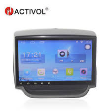 Online Shop for <b>ford</b> ecosport video player Wholesale with Best Price