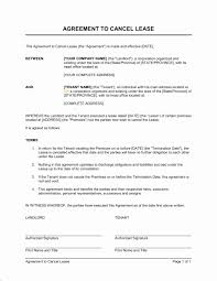 sales rep termination letter damwest agreement labor agreement negotiations part 648
