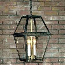modern outdoor pendant lighting fixtures modern outdoor hanging light fixtures pendant lighting lights data modern outdoor