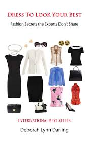 little black dress perfect day night outfit red point tailor create a personal style while building a wardrobe that can help you dress for success