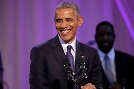 jill scott turns a fan s frown upside down an inspiring message president obama hit his presidential dab usher friends