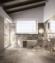 carpets laminate flooring or wood are simply not always the ideal option in a bathroom as these flooring options do not always handle humidity and water
