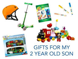 Full Size of Best Learning Toys For 2 Year Olds 2017 Great Gifts Old Boy Cool 2018 2015 Presents Yr Girl