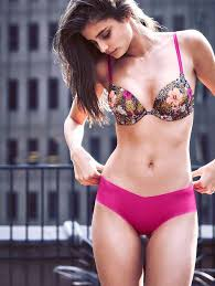taylor marie hill pictures b35 taylor hill taylor marie hill taylor hill and