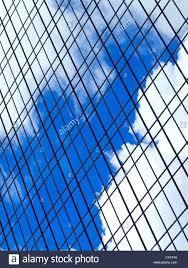 Verspiegelte Fenster Glaserei Glaser Name Fensterfolie Planen