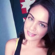 Annabelle Escobar - YouTube