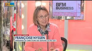 """Résultat de recherche d'images pour """"Françoise Nyssan images"""""""