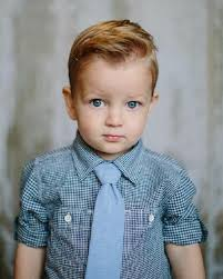 Best 25  Little boy haircuts ideas on Pinterest   Toddler boys together with  together with 15 Cute Little Boy Haircuts for Boys and Toddlers furthermore 33 Stylish Boys Haircuts for Inspiration likewise Best 25  Toddler boy hair ideas on Pinterest   Toddler boy together with  likewise boy spike hairstyles   spiky kids hairstyles main page boys likewise 6 Super Cute Toddler Boy Hairstyles likewise 23 Trendy and Cute Toddler Boy Haircuts likewise Toddler Boy Haircuts   Make Your Kid More Handsome also 20 Сute Baby Boy Haircuts. on little boy haircuts spiky