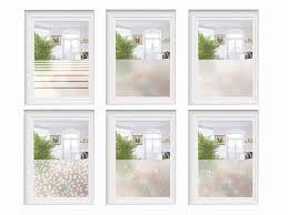 Fensterfolie Sichtschutz Bad 40 Architektur Beste Für