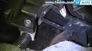 toyota corolla fuse box locations updated the how to fix an engine hesitation in under 30 minutes