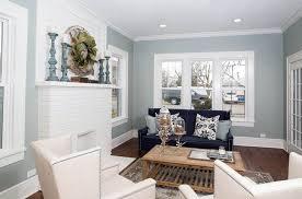 living room paint colors design ideas
