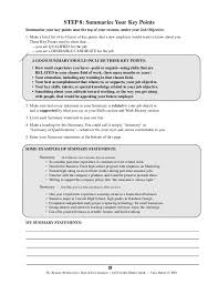 Job Resume For High School Student Resume Building For Teens