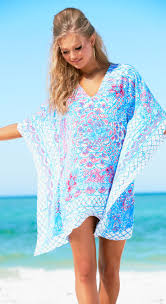 388 Best Sarongs Cover Ups All Year Images On Pinterest