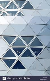 Window Patterns Best Design Inspiration