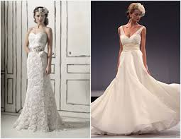 discount wedding dresses denver. wedding dress sample sale denver 15 discount dresses