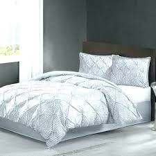 california king bedspreads. Awesome California King Bedspreads And Comforters Vsvinyl Regarding R