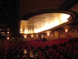 Seating Chart For Riverside Theatre Milwaukee Wi Riverside Theatre Milwaukee Wi Microphone Basics