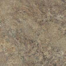 laminate sheet in madura gold with