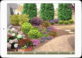 garden design app free