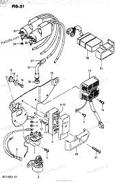 Suzuki motorcycle 1982 oem parts diagram for electrical 4c944e5adf807b69695cb6fea1ac21e9abd2bc82 electrical