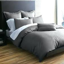33 neat design grey bedding ideas charcoal duvet cover blue and king size 7 piece bedroom for walls headboard set