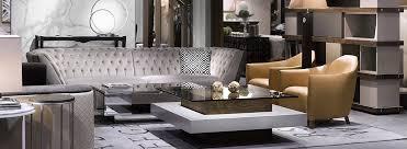 alexandra furniture. Alexandra Furniture 1