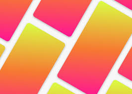 Android Gradient Size - 1440x1024 ...