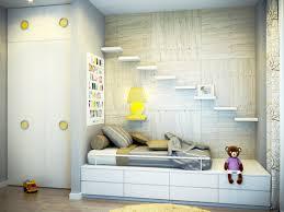 Shelf For Bedroom Bedroom Shelf