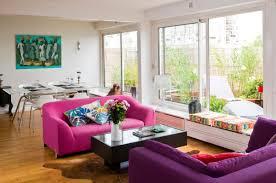 purple living room furniture. Purple Velvet Sofa For Sale | Lounge Chair Living Room Furniture