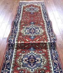 striped runner rug blue runner rug grey and white striped runner rug