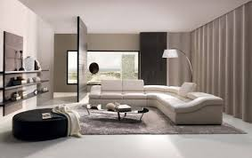 Latest Living Room Minimal Living Room Ideas Yes Yes Go