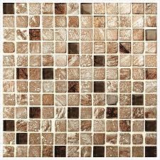 kitchen wall tile texture. Kitchen Wall Mosaic Tiles » Charming Light Beige Bathroom Texture Google Search House Pinterest Tile