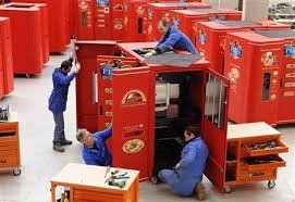 Vending Machine Pizza Maker Interesting Italian Pizza In 48 Minutes Let's Pizza