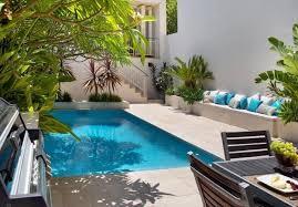 Swimming Pool Landscaping Designs Pool Gallery Swimming Pool Designer Swimming Pool Landscape Design