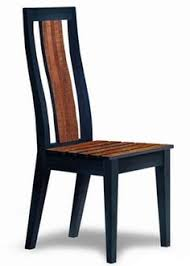 dining chair design. Wood Chair Design #10 - Item # DC06047 Dining N