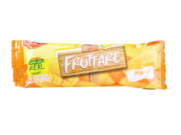 Kwality Walls Fruttare Reviews Ingredients Price Mouthshutcom
