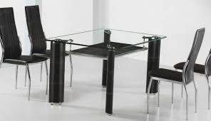 wooden oak furniture and kirk wood dark stunning table sets round modern seater glass set dining
