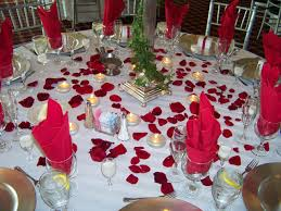 wedding reception table settings. Best Wedding Decorations: Amazing Simple Ideas For Vintage. View Larger Reception Table Settings